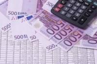 Oferta de împrumuturi bănești între persoane serioase și rapide