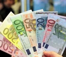 Le-billet-d-un-euro-reclame