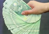Ofertă rapidă și sigură de împrumut