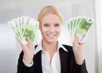Ofertă de credit foarte serioasă și rapidă