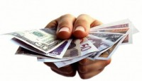Asistență de împrumut și finanțare pentru oricine care doresc.
