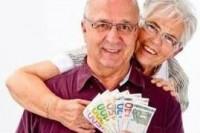 Ofertă gratuită de împrumut personal