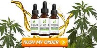 http://nutritionextract.com/zenista-cbd-oil/