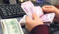 Oferta de împrumut în decurs de 72 de ore