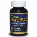 http://freesupplementrial.com/power-max-extra-testo/