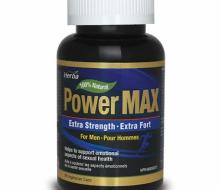 power-max