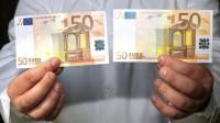 Oferta de împrumut între special grave în România