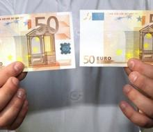 Euro-le-billet-de-50-change-de-tête