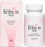 https://myhealthpeak.com/femin-plus-de/