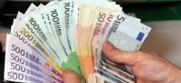Oferta de împrumut între privat