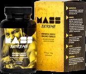 https://crackedmuscles.com/mass-extreme/