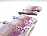 Szybka i łatwa pożyczka
