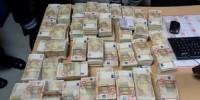 oferta de împrumut garantată