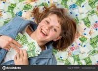 Offre de prêt et sérieux partout dans le monde: julianabendaza18@gmail.com