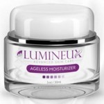 https://supplementeffects.com/lumineux-cream/