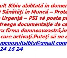 15317874_173753513092860_1630330723666711498_n (1)