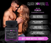 http://maleenhancementdirect.com/male-booster-xl/