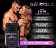 httpmaleenhancementdirect-male-booster-xl