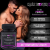 httpmaleenhancementdirect-male-booster-xl
