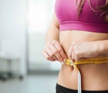 weight-loss-natural-remedies