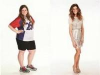 Flat Tummy Diet>>>@@http://www.supplement4choice.com/rapidtone/