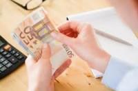 Pentru oricine are dificultăți financiare