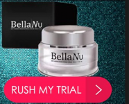 http://www.healthbeautyfacts.com/bellanu-cream-reviews/