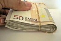 finanțare prin împrumut