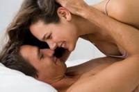 http://www.healthsupplementsreviews.info/vixea-manplus/