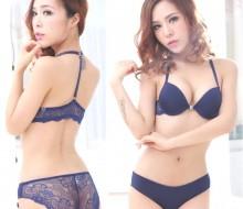former-japanese-beauty-girls-underwear-sexy