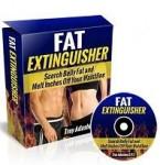 https://bodyprohealth.com/fat-extinguisher/