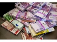 Offerta di prestito di denaro tra privato serio erapido