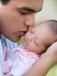 Test ADN de paternitate