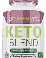 GreenLyte-Keto