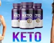 https://www.healthyfigures.org/purefit-keto/