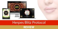 http://nutritionextract.com/herpes-blitz-protocol/