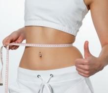 modafinil-weight-loss