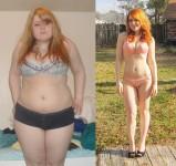 http://x4peak.com/keto-6x-diet/