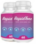 Free Trail >>http://factforhealth.com/rapidtone-reviews/