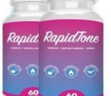 Rapid-tone-diet-e1525266630203-275x300