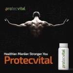 https://www.puremusclefacts.com/protecvital/