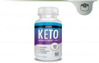 http://nutritionextract.com/keto-tone/