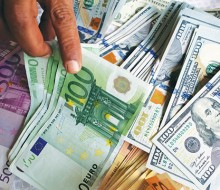 Lead_Euro-dollar1-copy