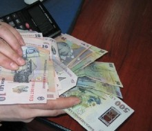 poza-bani-consiliul-judetean