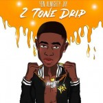 https://simp3.xyz/2-tone-drip-ybn-almighty-jay-mp3-song-download/
