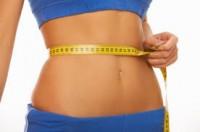 http://www.nutritionofenergy.com/purefit-keto/