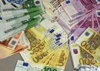 împrumuturi între special 72h