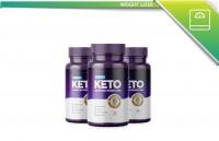 http://nutritionextract.com/purefit-keto/