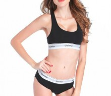 UNIWIN-Women-Bra-Brief-set-Underwear-Combed-Cotton-Casual-Wearing-Soft-Comfortable-Girls-Ladies-Sexy-Chest.jpg_640x640