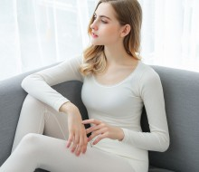 LOBBPAJA-Women-Long-Johns-Sets-Woman-Winter-Warm-Sexy-Low-Collar-Lace-Bodyshaper-Slim-Ladies-Thermal